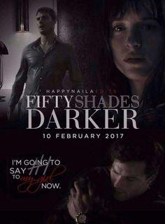 Film Fifty Shades Of Grey 2 : fifty, shades, Christian, Ideas, Grey,, Fifty, Shades