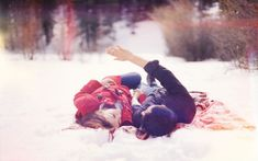 60 Sexy Couple Photography Ideas with Romantic Touch - Sexy Couple, Love Couple, Full Hd Pictures, Couple Pictures, Couple Wallpaper, Love Wallpaper, Day Date Ideas, How Its Going, Winter Love