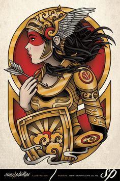 assets/Uploads/_resampled/SetWidth487-female-warrior-winged-helmet.jpg