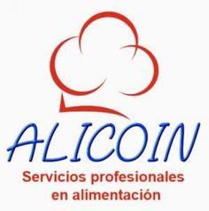 Profesionales en Alimentacion Alicoin - Comedores Industriales Oficinas Escuelas Box Luch Banquetes Taquizas para Eventos DF