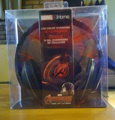 KIDdesigns VIM52ULFX Headset   Musical Instruments & Gear, Pro Audio Equipment, Other Pro Audio Equipment   eBay!