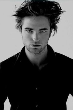 robert pattinson/Actor from Twilight: Robert Douglas, I Robert, Robert Pattinson, Beautiful Men, Beautiful People, Edward Cullen, Johnny Depp, Pretty People, Actors & Actresses