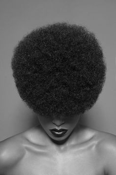 Beautifully Captured by David Ekue