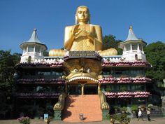 Azure Travel - Azure's Sri Lanka Tropical Paradise - 5 Nights / 6 Days