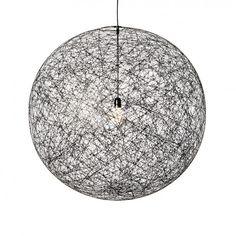 Moooi Random Light LED Hanglamp | MisterDesign