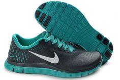 Nike Free 4.0 V2 Homme - http://www.worldtmall.fr/views/Nike-Free-4.0-V2-Homme-18755.html