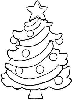 12_Weihnachten_MBX.gif (435×600)