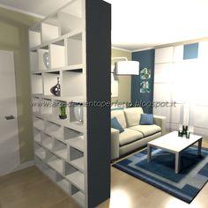 creare ingresso in soggiorno - Cerca con Google