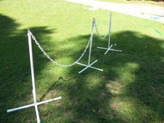 denise cold - Stanchions for crowd control ~ ATTN: Denise Cold!