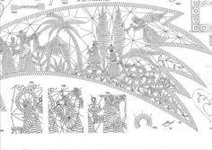 Downloads_1 - Blanca Torres - Picasa Webalbums