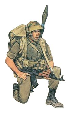 Lebanese Forces, Force Sadem - pin by Paolo Marzioli Military Art, Military History, Military Uniforms, Military Drawings, Military Modelling, British Soldier, History Facts, Armed Forces, Character Inspiration