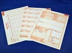 Date, Leaflets, Worksheets, Bullet Journal, Printed, Brochures, Prints, Literacy Centers, Flyers