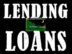 Can you claim back payday loans picture 7
