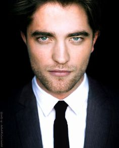 GQ,2009 - this picture never gets hard to look at!