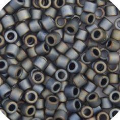 100 cilindros de cerámica azul motas 6mm cerámica perlas ceramic beads Greek Bead
