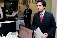 Senado recebe pedido de impeachment do ministro do STF Dias Toffoli — Senado Federal - Portal de Notícias