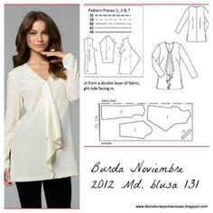 blusa-seda-revista-burda