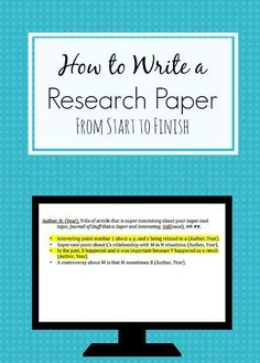 how to write a research dissertation Writing a Successful Thesis or Dissertation Tips and Strategies Writing a  Successful Thesis or Dissertation Tips