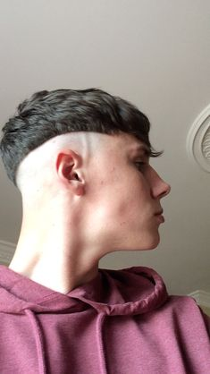 Cool Hairstyles For Men, Boy Hairstyles, Haircuts For Men, Bowl Haircuts, Hair Cutter, Viking Hair, Faded Hair, Bowl Cut, Smooth Hair