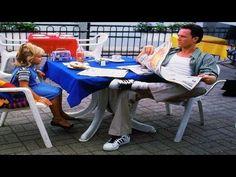 A kis kerítőnő / Huncut angyalka (1999) - teljes film magyarul