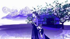 Animation - Arirang (아리랑) [Engsub + Romanization + Hangul]