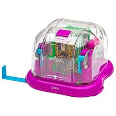 Wizz Bang Hole Punch Smiggle $19.95