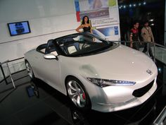 honda-osm-concept-1-autoshow-2008