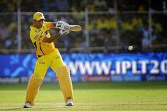 24 Best Cricket Addiction Images Cricket Cricket Sport Cricket