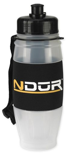 NDūR - 28oz Pull Top Bottle – Barre Army/Navy Store Online Store