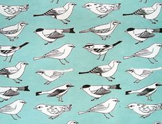 So wanting this gift wrap by Sukie.