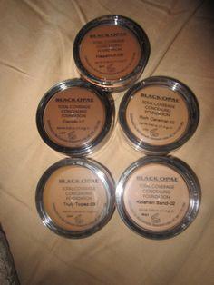Contouring for the GODS! Using Black Opal Cosmetics Makeup 101 Black Contouring Cosmetics GODS Opal Makeup 101, Makeup Inspo, Beauty Makeup, Makeup Looks, Eye Makeup, Makeup Ideas, Beauty Tips, Makeup Emoji, Makeup Geek