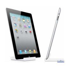 iPad Wifi 32 GB  Gadget in Family