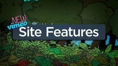 f979a7bb67a Vimeo Launches New Features For It's Users - Custom Thumbnails, Dropbox  Compatibility & Resumed