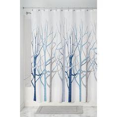 Home & Garden Painstaking 3d Tropical Beach 77 Shower Curtain Waterproof Fiber Bathroom Windows Toilet