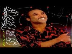 PHIL FEARON & GALAXY (COLLECTION) HD