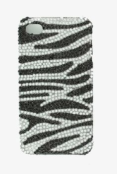 b4fb0dc5d5b 16 Best Western Cell Phone Covers images in 2012 | Cell phone covers ...
