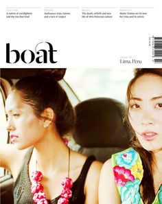 Large boat lima cover final copy