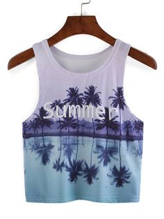 Top+playa+crop+tank+7.41