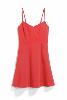 Stitch Fix Style Quiz - Referral link included - When you use my link, I receive a small credit towards my next fix - Boho Outfits, Dress Outfits, Summer Outfits, Fashion Outfits, Summer Dresses, Fashion Group, Summer Clothes, Boho Tops, Spaghetti Strap Dresses
