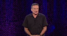 If Only the News Told the Truth About Prescription Drugs Like Robin Williams Does in This Video | AltHealthWorks.com | Long Clean Sands