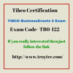 33 Best Tibco Software Inc images in 2016 | Software, Coding