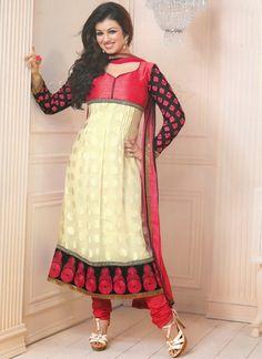 Designer salwar suits, Designer Salwar Kameez, Designer Salwars online