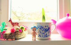 http://jansschwester.blogspot.de/2015/11/happy-house-nice-things-11.html