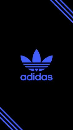 Blue Adidas Wallpaper by - 41 - Free on ZEDGE™ now. Browse millions of popular 929 Wallpapers and Ringtones on Zedge and personalize your phone to suit you. Browse our content now and free your phone Cool Adidas Wallpapers, Adidas Iphone Wallpaper, Adidas Backgrounds, Iphone Wallpaper Photos, Flash Wallpaper, Sports Wallpapers, Wallpaper Iphone Disney, Emoji Wallpaper, Blue Wallpapers