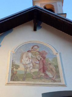 San Martino - Pedenosso, Valdidentro (Sondrio)