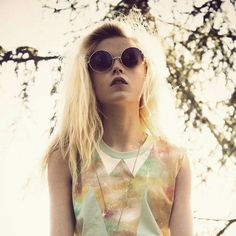 Indie 101: Introduction to Indie #Music #Playlist #Indie #Fashion #Cool #Hipster