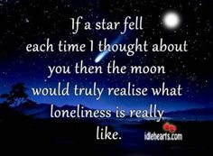 lonely quotes - Google Search