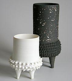 maria-pohl art design shop https://www.etsy.com/shop/ArtDesignShop