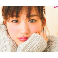 Satomi Ishihara, Becoming An Actress, Girl Models, Cute Japanese, Aiko, Asian Beauty, Cute Girls, Actresses, Actors