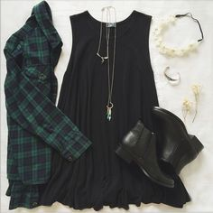 Find More at => http://feedproxy.google.com/~r/amazingoutfits/~3/28t9al-Mdco/AmazingOutfits.page